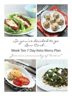 Keto Shopping List [Keto Grocery List Printable PDF] Easy Keto Meal Plan No Carb Diets . What Are Macros And How To Count Them Optimal Keto Macros For Fat Loss. Keto Mackerel And Egg Plate Diet Doctor - The Golden Ways Low Carb Menu Planning, Low Carb Diet Menu, Keto Menu Plan, Ketogenic Diet Menu, Low Carb Meal Plan, Diet Meal Plans, Ketogenic Recipes, Low Carb Recipes, Diet Recipes