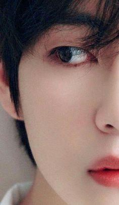 Read Parte 33 from the story ~ Say Nothing ~ V - BTS by HJopless (Idol) with reads. Me pareció adorable que Taehyung s. Bts Taehyung, Jimin, Bts Bangtan Boy, Namjoon, Taehyung Photoshoot, Taehyung Fanart, Jhope, Seokjin, Daegu