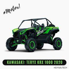 East Lake Axle rear left//right cv axle compatible with Kawasaki Teryx//Teryx 4 800 2016 2017 2018 2019