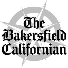 Six arrested in Bakersfield at multiple DUI checkpoints Friday #DUI #Arrests #DUICheckpoint #DUICharges