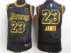 170 NBA Stitched Jerseys $20 ideas   nike nfl, cheap nikes, jersey