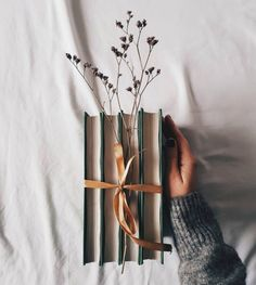 Book For Teens - - Book Photography Design - - Book Binding Wood - Flower Aesthetic, Book Aesthetic, Aesthetic Vintage, Aesthetic Pictures, Simple Aesthetic, Flatlay Instagram, Book Instagram, Find Instagram, Book Photography