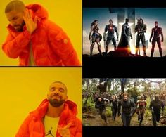 100 Freaking Hilarious Memes About The Marvel Movies I love one cinematic universe. MY lane. The Only lane.I love one cinematic universe. MY lane. The Only lane. Marvel Jokes, Marvel Dc Comics, Funny Marvel Memes, Dc Memes, Avengers Memes, Marvel Avengers, Funny Memes, Nerd Memes, Marvel Films