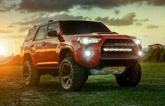 42 Astonishing Toyota 4Runner TRD Pro Builds trends https://pistoncars.com/42-astonishing-toyota-4runner-trd-pro-builds-6543