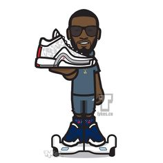 """Tykes on Instagram: """"John Wall """"adidas J Wall 2"""" Tyke...while riding his #Phunkeeduck!To celebrate his newly signed extension with adidas, J Wall is showing off the new J Wall 2, his second generation kicks under his signature line.Follow @johnwall and @adidashoops to stay in the know about the upcoming release date.#JohnWall #adidasHoops #JWall2 #basketball #Sneakerhead #tyke #tykes #MyTyke www.tykes.co"""""""