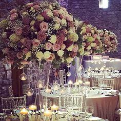 @redfloral never dissapoints! #meijerroses #weddinginspiration #weddingideas #weddingflowers #weddingdecor #bride #flowers #flowerstagram #flowerslover #roses