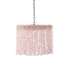 Check out the deal on Coco Chandelier at Eco First Art