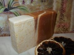 Paradicsomos szappan Pudding, Soap, Desserts, Home Made Soap, Make Soap, Soaps, Tailgate Desserts, Deserts, Custard Pudding