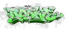 alphabet-graffiti letters-graffiti alphabet
