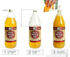 """The """"Original"""" Brass Monkey drink rapped about by The Beastie Boys"""
