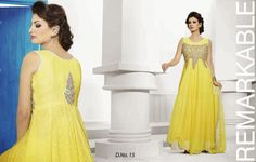 D.No.15 For order and inquiry mail at pearlfashionindia@gmail.com or Contact at +91-8000053352