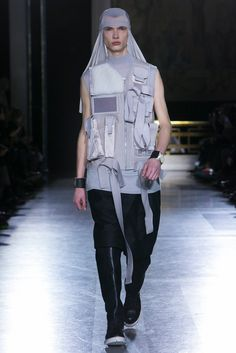 http://www.nytimes.com/fashion/runway/rick-owens/fall-2014-menswear/37
