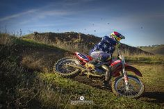 Galas Photo, Motocross, Bicycle, Facebook, Twitter, Free, Bike, Bicycle Kick, Dirt Biking