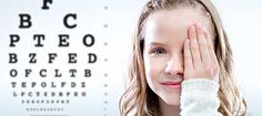 Lasik Eye Surgery Cost has been on a steady decline since its inception. Leadinglasik.com provides all sorts of Treatment and surgery related to your precious eyes. Visit: http://www.leadinglasik.com/