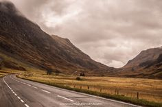 james bond,  glencoe Glen Etive, Me Tv, Highlands, James Bond, Film, Country Roads, Movie, Movies, Film Stock