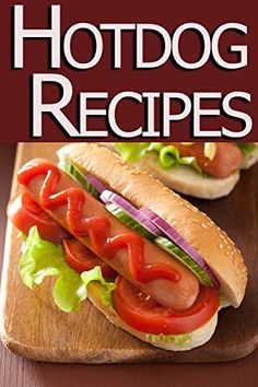 450 best download images on pinterest pdf kindle and pastries recipes hot dog recipes download the ebook httpgood ebooks forumfinder Image collections