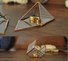 15 Unique And Easy Ways To Store Rings In Your Bedroom
