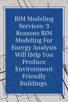 #climatechange leaves us with no choice but to make our buildings energy efficient and #environmentallyfriendly; the only way forward seems to be making our habitats more environment-friendly. Here, #BIM plays a vital role in helping architects come up with energy-efficient buildings with a low #carbonfootprint. Let's check out how! #theaecassociates #bimmodeling #bimservices #bimoutsourcing #bimoutsourcingservices #bimmodel #GreenBuilding