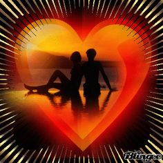 Young Love 2