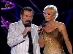 Helena Vondráčková a  Waldemar Matuška - Tisíc mil, 2004