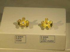 Dropbox - Link not found Diamond Earrings, Jewelry, Jewellery Making, Jewels, Jewlery, Jewerly, Jewelery, Jewel, Diamond Stud Earrings