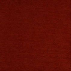Designer Fabrics C326 54 in. Wide Burgundy Textured Stain Resistant Microfiber Upholstery Fabric, As Shown