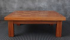 coffee table  living  furniture  wood  di EbanisteriaCavallaro