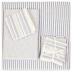 Towels & Bathrobes - Bathroom - United States of America