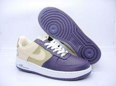 uk availability 9434c f99ed HOMME blazer nike NB003 Rouge  Lasmooove imsoo  Pinterest  Blazers,  Rouge and Nike shoe
