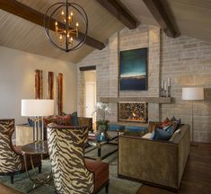 Best projects by @ddginteriors Interior Design Projects | Dallas Design Group Interiors | inspirations #bestinteriordesigner #brabbuinspirations #bestprojects See more: http://www.brabbu.com/en/inspiration-and-ideas/
