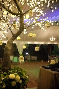 ELISA WEDDING DREAM BLOG - Wedding Planner Sardegna
