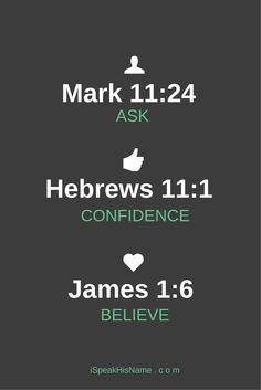 Trusting God When Things Get Worse is it Possible? Uncover what the bible says about how to trust - http://ispeakhisname.com/trusting-god-is-nearly-impossible/