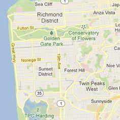 The 38 Essential San Francisco Restaurants
