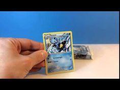 Pokemon B&N: Confini Varcati | Apertura 9 pacchetti | PARTE 2 DI 3 | #3