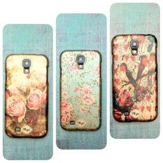 Custom phone cases www.mytodesign.com Custom Cases, Phone Cases