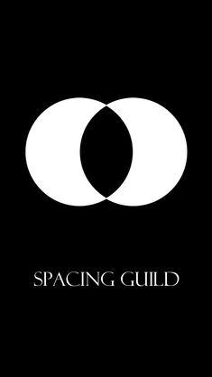 Spacing Guild by Beror.deviantart.com on @DeviantArt