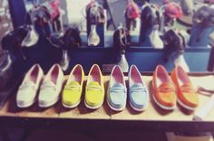 MadeinItaly www.liverpoolshoes.it
