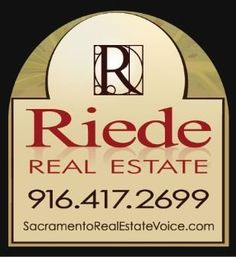 Yelp Reviews by Sellers & Buyers http://www.yelp.com/biz/riede-real-estate-elk-grove-2#query:Gena%20Riede