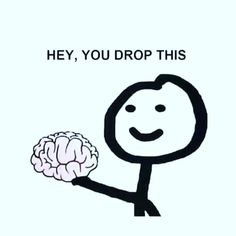 To people who easily get triggered for no reason. Especially in my country Cute Love Memes, Crazy Funny Memes, Stupid Memes, Funny Relatable Memes, Funny Jokes, Hilarious, Funny Emoji, Reaction Pictures, Funny Pictures