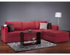 Admirable 8 Best Love Sak Couches Images Couch Furniture Lovesac Inzonedesignstudio Interior Chair Design Inzonedesignstudiocom