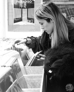 @Momopalazon  #BW  #Girl  #Diva  #Model  #Portrait  #Fashion #Modern  #Fabulous  #BWPhoto  #Barcelona  #Photograph  #Photography  #Photographer  #BlackAndWhite  #PhotoOfTheDay  #BorPhotography  #BWPhotography  #PortraitPhotography  #PortraitPhotographer  #BlackAndWhitePhotography