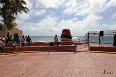 The-southernmost-point