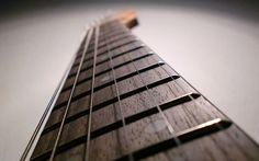www.TotallyGuitars.com #Free #Guitar #Lessons #Music Over 60 free complete free lessons for all levels of acoustic guitar players.  Our TARGET program features over 500 lessons from songs, theory, and styles.  Enjoy a positive supportive guitar player community.