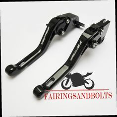 41.99$  Watch now - http://ali1j5.worldwells.pw/go.php?t=32518967478 - For yamaha YZF R6 CNC Aluminum Short Brake Clutch Levers For YAMAHA YZF R6 2005 2006 2007 2008 2010 2012 2013