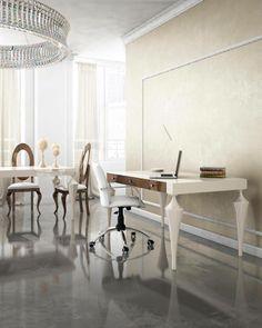 Kora II (Lanzamiento 1 de junio) #Furniture #design #Salon