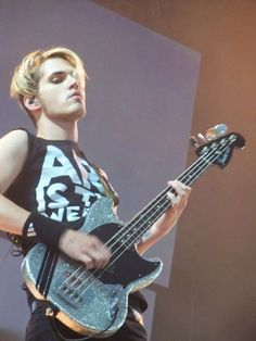 mikey way pictures