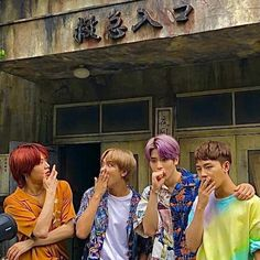 Taeyong, Nct 127, Nct Group, Indie Kids, Indie Boy, Nct Life, Jaehyun Nct, Mark Lee, How To Pose