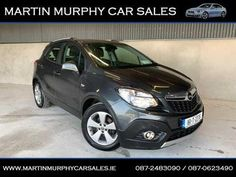 Martin Murphy Car Sales are based in Nenagh, Co. We offer prestige used cars for sale, particularly BMW & Audi models. Kia Optima, Kia Sportage, Corolla Verso, 2011 Mini Cooper, Volkswagen Caddy, Peugeot 3008, Mazda 6, Ford Transit, Get Directions