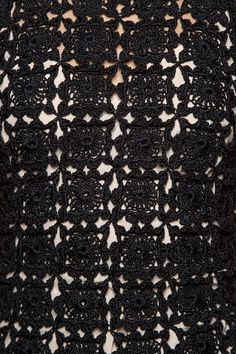 Vestido-Crochet-Seventy-Preto_5