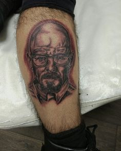 #tattoos #tattoo #ink #inked #blackwork #blackandgrey #tattooartist #tattooart #tattooist #dövme #dovme #dövmeci #kalistattoo #bakirkoy  #bakırköytattoo #coverup  #taksim #tatts #tattooink #kalistattoo #bakirkoy #bakırköytattoo #bakırköydövme #realistictattoo  #tattooistartmagazine #art #tattooed #instatattoo #tat #piercings #inkedgirls   #tattooartist #workout #walterwhitetattoos #walterwhitetattoo